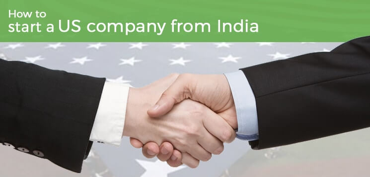 company registration in pune